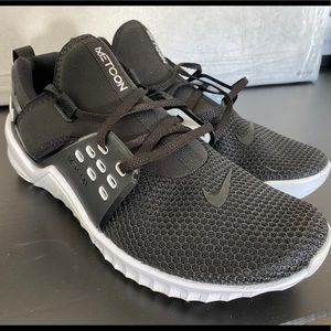 Nike Men's Metcon Training Shoe